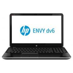 Ноутбук HP Envy dv6-7300