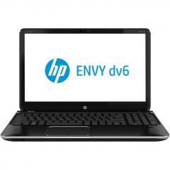 Ноутбук HP Envy dv6-7323cl D1D18UAR D1D18UAR ABA