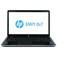 Ноутбук HP Envy dv7-7200