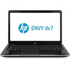 Ноутбук HP Envy dv7-7250us C2H71UAR C2H71UAR ABA