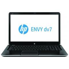 Ноутбук HP Envy dv7-7300