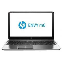Ноутбук HP Envy m6-1100