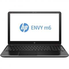 Ноутбук HP Envy m6-1160la B8T61LA ABM