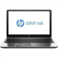Ноутбук HP Envy m6-1164ca C2L95UAR ABL