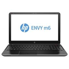 Ноутбук HP Envy m6-1300
