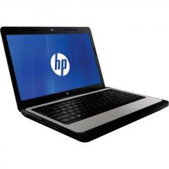 Ноутбук HP Essential 430 LR969LT LR969LT ABM