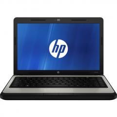 Ноутбук HP Essential 430 LR970LT LR970LT ABM