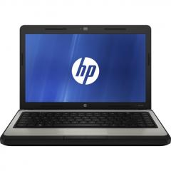 Ноутбук HP Essential 435 A2V21LT A2V21LT ABM