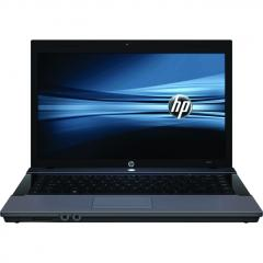 Ноутбук HP Essential 625 XT961UT XT961UT ABA