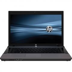 Ноутбук HP Essential 625 XU005UT