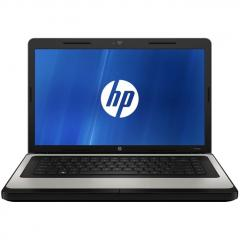 Ноутбук HP Essential 635 LJ528UA