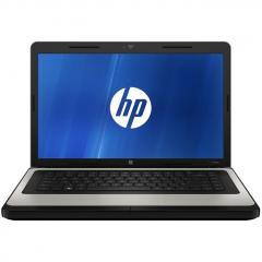 Ноутбук HP Essential 635 LV967UT LV967UT ABA