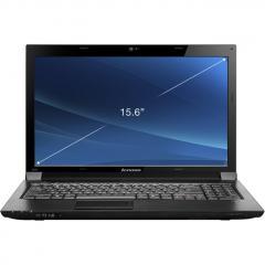 Ноутбук Lenovo Essential B560 43302AU
