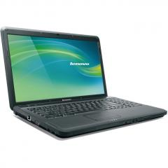 Ноутбук Lenovo Essential G550 29588GU