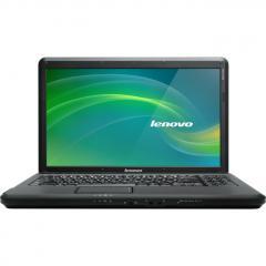 Ноутбук Lenovo Essential G550 2958XFU