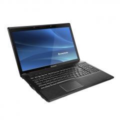 Ноутбук Lenovo Essential G560 067998U