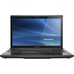 Ноутбук Lenovo Essential G560 0679AMU