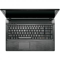 Ноутбук Lenovo Essential G560 0679BYU