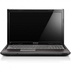 Ноутбук Lenovo Essential G570 433446U