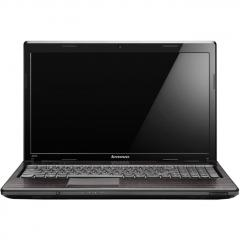 Ноутбук Lenovo Essential G570 43345GU