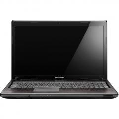 Ноутбук Lenovo Essential G570 43345VU