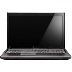 Ноутбук Lenovo Essential G570 43346QU
