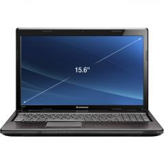 Ноутбук Lenovo Essential G570 43347PU