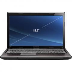 Ноутбук Lenovo Essential G570 43348PU