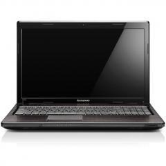 Ноутбук Lenovo Essential G570 433492U