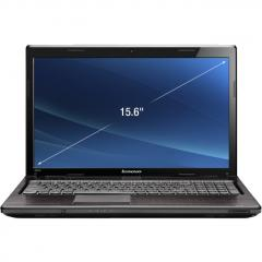 Ноутбук Lenovo Essential G570 43349KU
