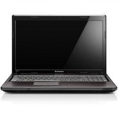 Ноутбук Lenovo Essential G570 4334CYU
