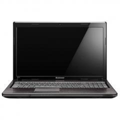 Ноутбук Lenovo Essential G570 4334DDU