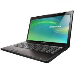 Ноутбук Lenovo Essential G570 4334EZU