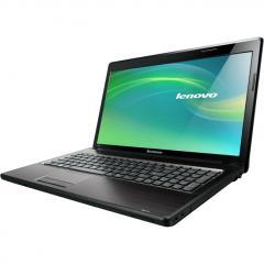 Ноутбук Lenovo Essential G570 4334XE7