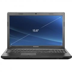 Ноутбук Lenovo Essential G575 43833PU