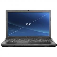 Ноутбук Lenovo Essential G575 438348U