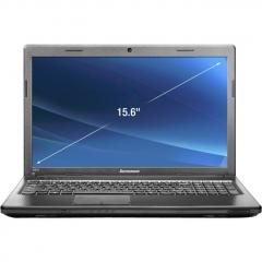Ноутбук Lenovo Essential G575 4383XF1