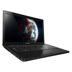Ноутбук Lenovo Essential G585 59363253
