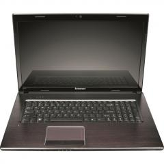 Ноутбук Lenovo Essential G770 10375FU