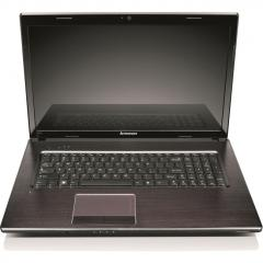 Ноутбук Lenovo Essential G770 10375WU