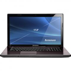Ноутбук Lenovo Essential G780 21829RU