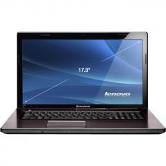 Ноутбук Lenovo Essential G780 21829UU
