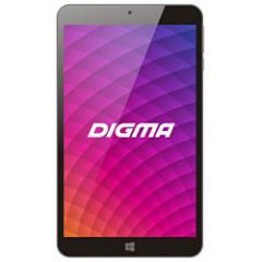 Планшет Digma Eve 8.2 3G