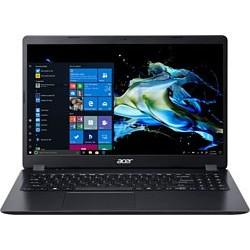 Ноутбук Acer Extensa 15 EX215-51G-5732