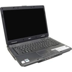 Ноутбук Acer Extensa 4230