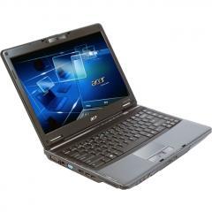 Ноутбук Acer Extensa 4630-6240