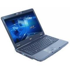 Ноутбук Acer Extensa 4630