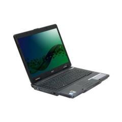 Ноутбук Acer Extensa 5430