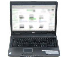 Ноутбук Acer Extensa 7220