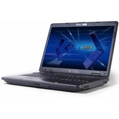 Ноутбук Acer Extensa 7230E